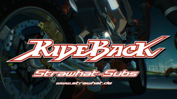 [Strawhat]_RideBack_-_01_[1080p,BluRay,h264,flac][ADAADB04].mkv_snapshot_03.51_[2009.10.21_22.27.25]